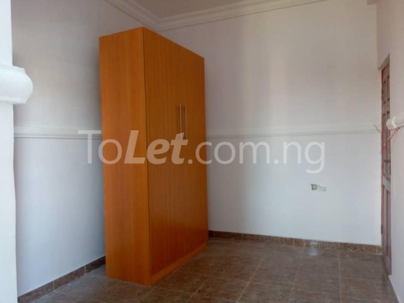 1 bedroom mini flat  Flat / Apartment for rent Chevron, Lekki Phase 2 Lekki Lagos - 2