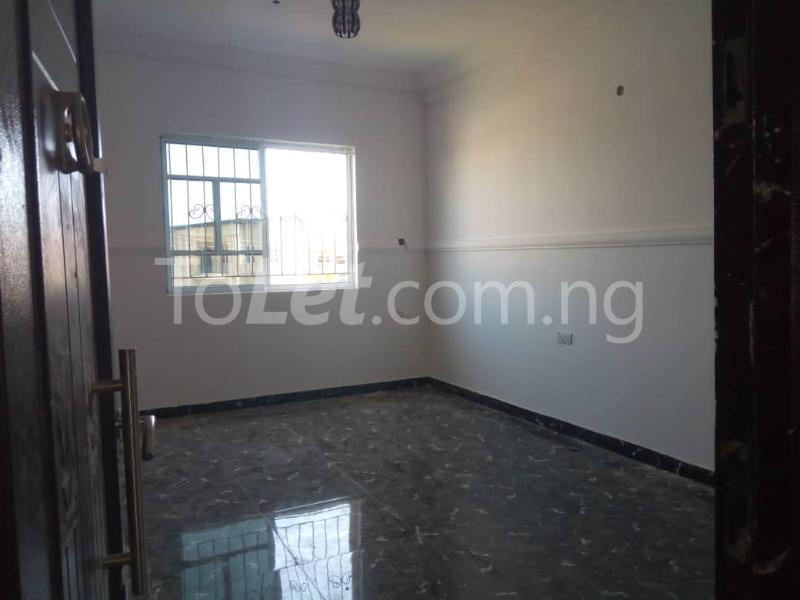 1 bedroom mini flat  Flat / Apartment for rent Chevron, Lekki Phase 2 Lekki Lagos - 1