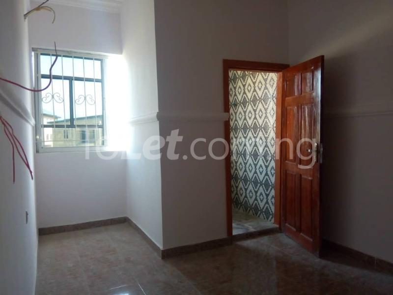 1 bedroom mini flat  Flat / Apartment for rent Chevron, Lekki Phase 2 Lekki Lagos - 3
