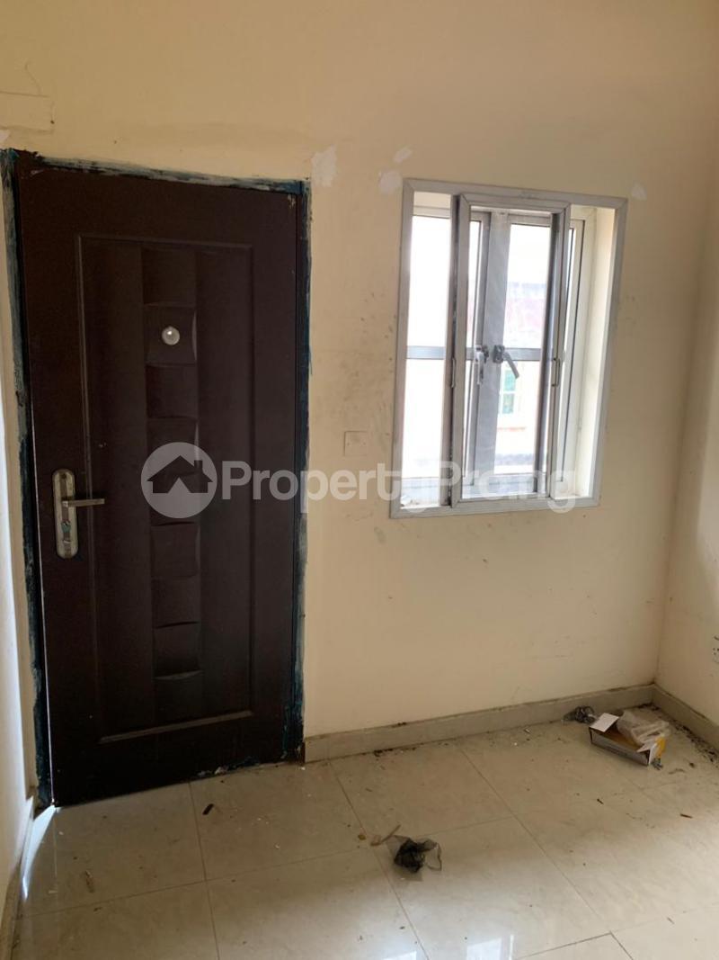 1 bedroom mini flat  Flat / Apartment for rent SPG Jakande Lekki Lagos - 2