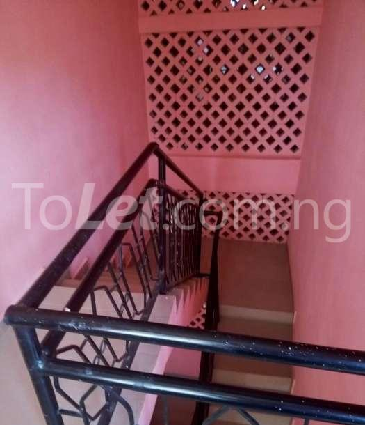 3 bedroom Flat / Apartment for rent Katampe, Abuja Katampe Main Abuja - 5