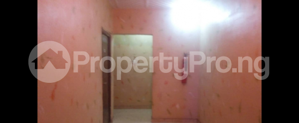 8 bedroom Hotel/Guest House Commercial Property for rent  Dopemu Road,  Dopemu Agege Lagos - 9