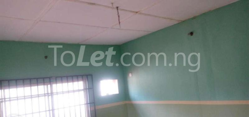 2 bedroom Flat / Apartment for rent Enugu Eas, Enugu Enugu Enugu - 1