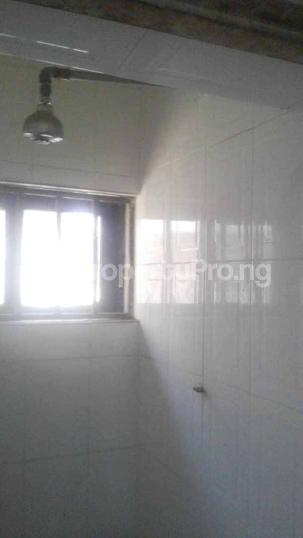 2 bedroom Detached Bungalow House for rent - Shasha Alimosho Lagos - 6