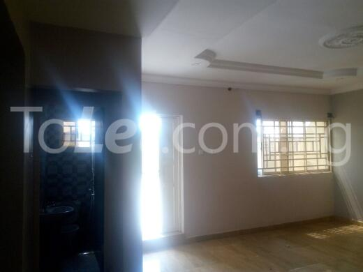 2 bedroom Flat / Apartment for rent kaduna Chikun Kaduna - 5