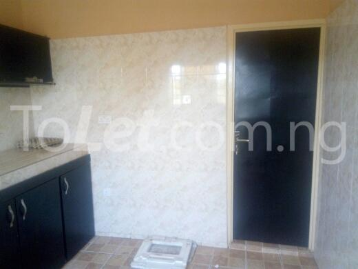 2 bedroom Flat / Apartment for rent kaduna Chikun Kaduna - 3
