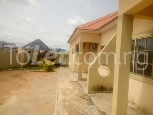 2 bedroom Flat / Apartment for rent kaduna Chikun Kaduna - 6