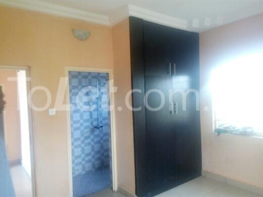 2 bedroom Flat / Apartment for rent kaduna Chikun Kaduna - 0