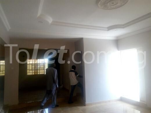 2 bedroom Flat / Apartment for rent kaduna Chikun Kaduna - 2