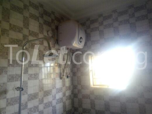 2 bedroom Flat / Apartment for rent kaduna Chikun Kaduna - 4