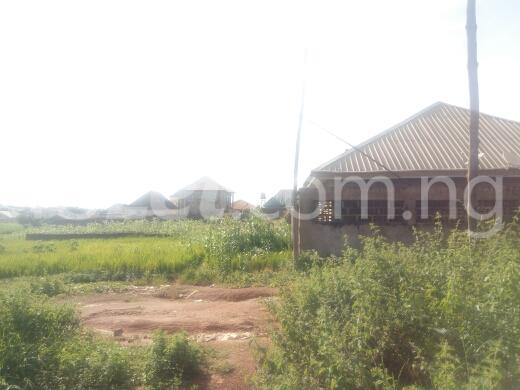 Land for sale kaduna south Kaduna South Kaduna - 3