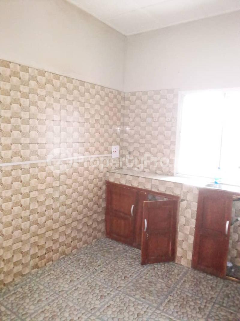 2 bedroom Shared Apartment Flat / Apartment for rent Ashipa road Ayobo Ipaja Lagos - 3