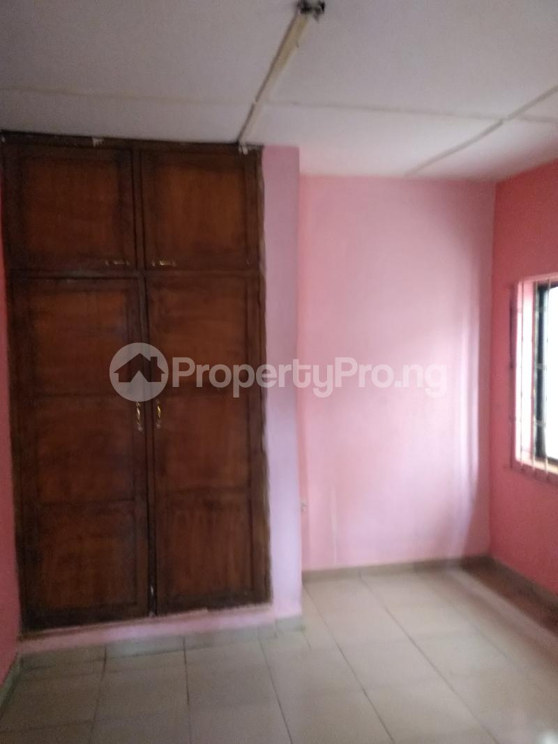 2 bedroom Shared Apartment Flat / Apartment for rent Major bus stop ayobo Ayobo Ipaja Lagos - 2