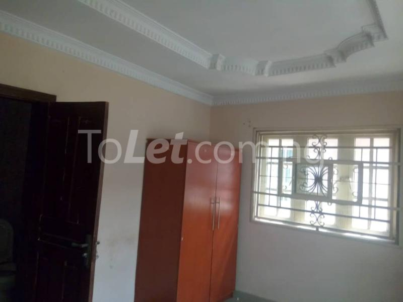 2 bedroom Blocks of Flats House for rent Olopade Agoro, Oluyole Main  Oluyole Estate Ibadan Oyo - 2