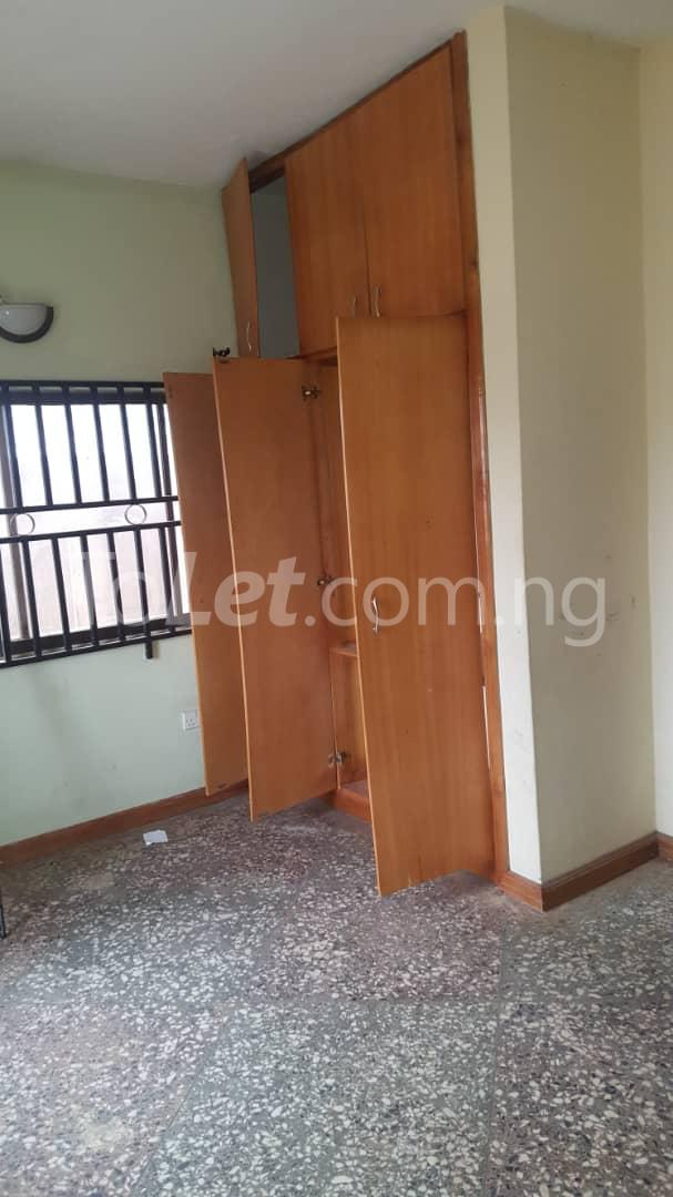 2 bedroom Blocks of Flats House for rent Olopade Agoro, Oluyole Main  Oluyole Estate Ibadan Oyo - 5