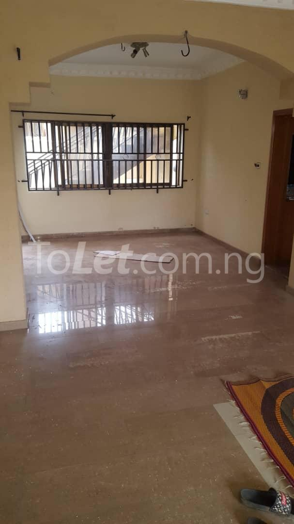 2 bedroom Blocks of Flats House for rent Olopade Agoro, Oluyole Main  Oluyole Estate Ibadan Oyo - 3