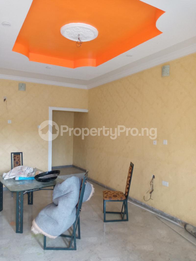 2 bedroom Blocks of Flats House for rent Akoto estate Akala Express Ibadan Oyo - 4