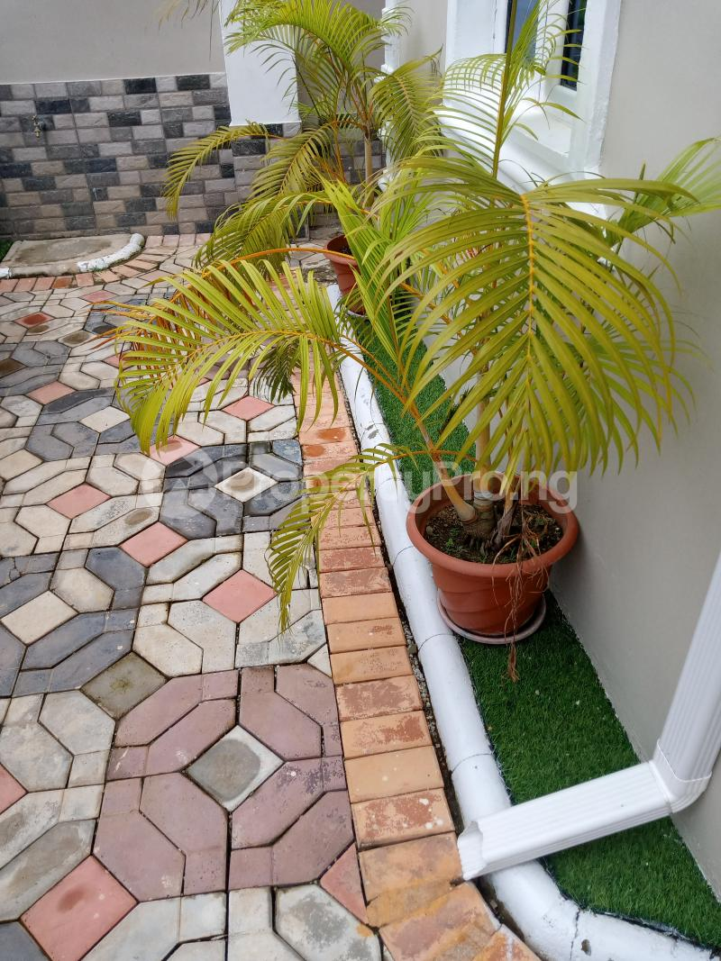 2 bedroom Blocks of Flats House for rent Akoto estate Akala Express Ibadan Oyo - 3