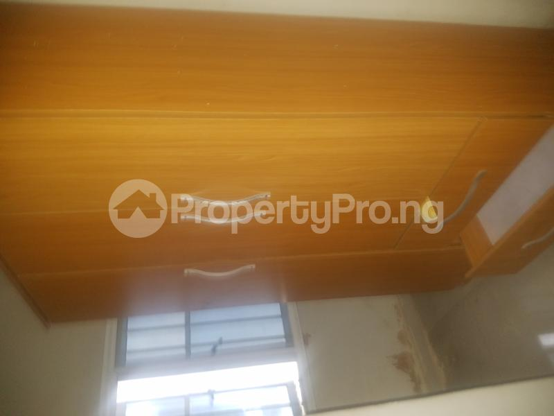 2 bedroom Blocks of Flats House for rent Wema bank Osolo way Ajao Estate Isolo Lagos - 5