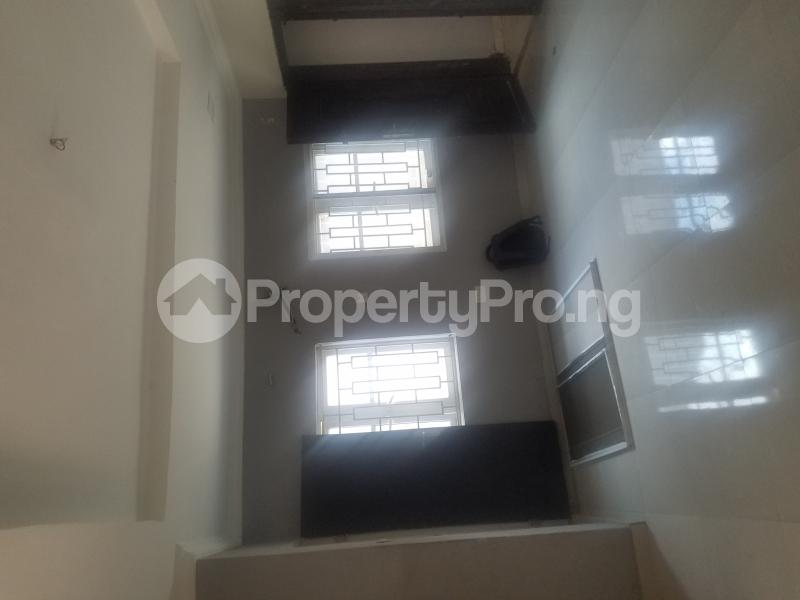 2 bedroom Blocks of Flats House for rent Wema bank Osolo way Ajao Estate Isolo Lagos - 3