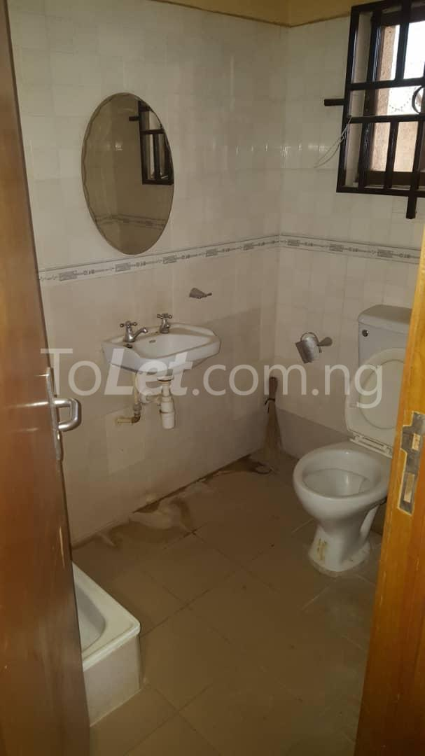2 bedroom Blocks of Flats House for rent Olopade Agoro, Oluyole Main  Oluyole Estate Ibadan Oyo - 4