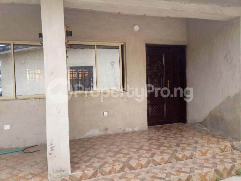 2 bedroom Flat / Apartment for rent Polo Club Jericho Ibadan Oyo - 1
