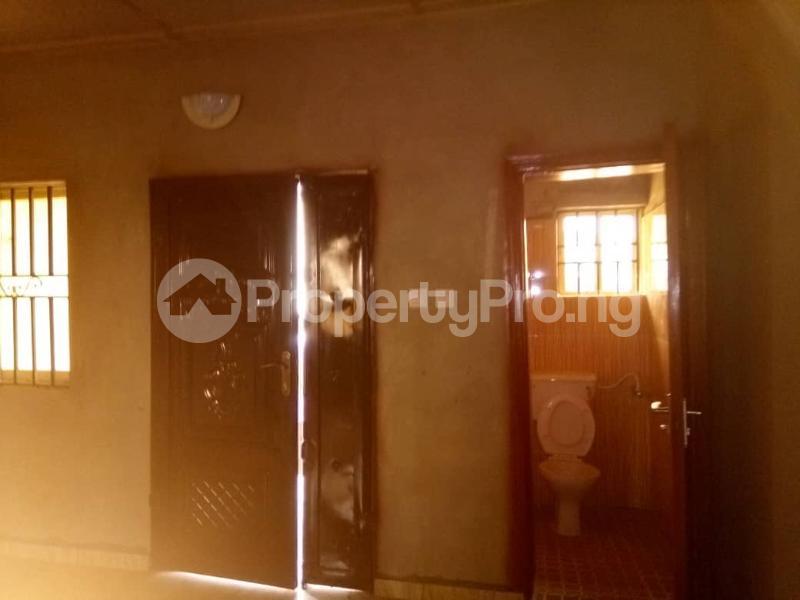 2 bedroom Flat / Apartment for rent Polo Club Jericho Ibadan Oyo - 5