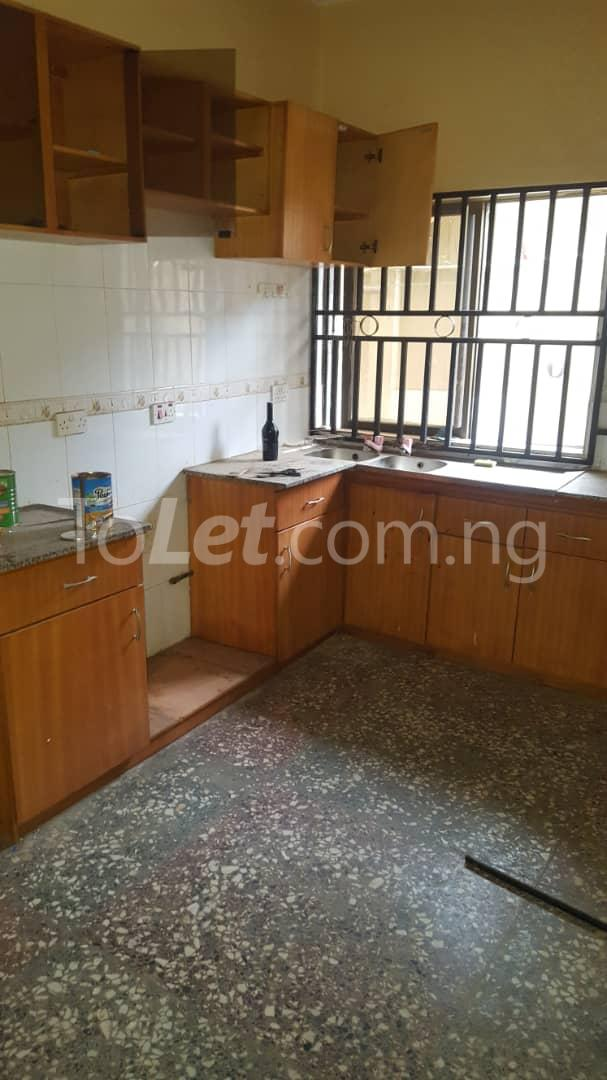 2 bedroom Blocks of Flats House for rent Olopade Agoro, Oluyole Main  Oluyole Estate Ibadan Oyo - 6