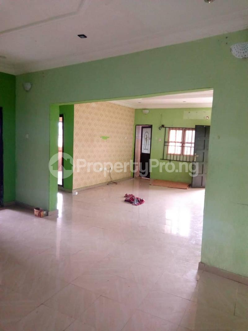 Blocks of Flats House for rent - Eleyele Ibadan Oyo - 1