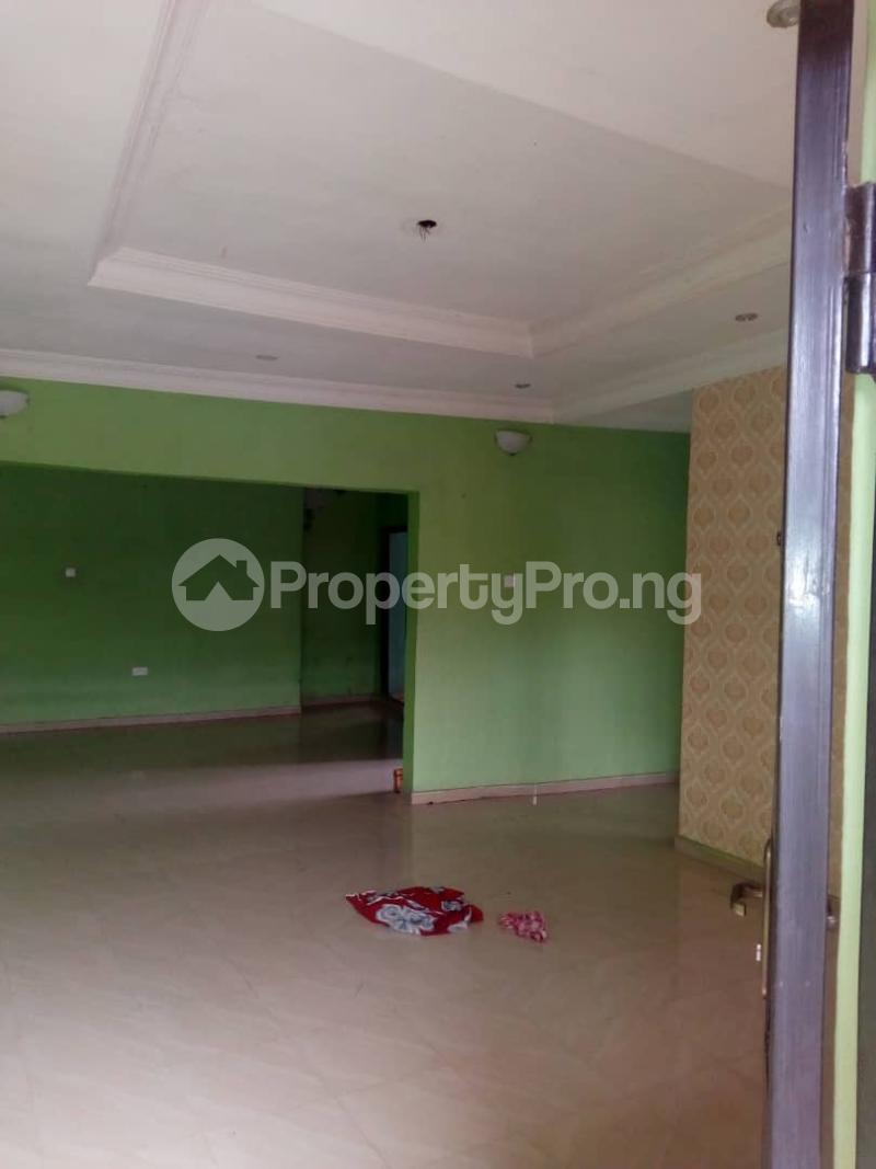 Blocks of Flats House for rent - Eleyele Ibadan Oyo - 6