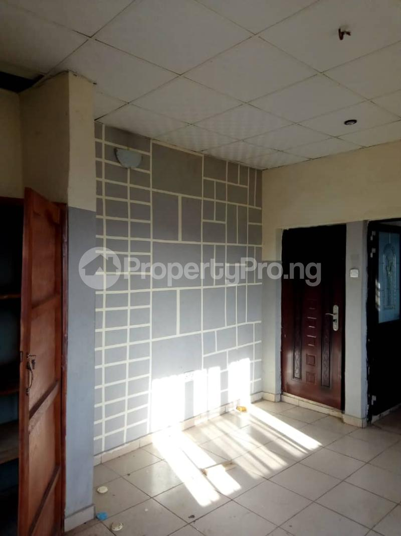 Blocks of Flats House for rent - Eleyele Ibadan Oyo - 5