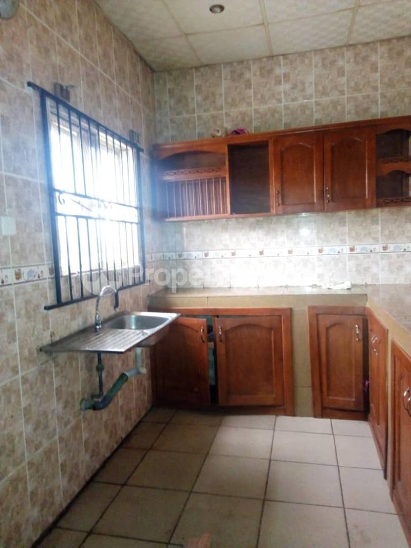 Blocks of Flats House for rent - Eleyele Ibadan Oyo - 2