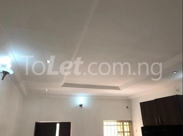 3 bedroom Flat / Apartment for rent Jabi Jabi Abuja - 1