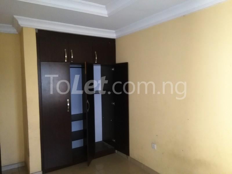 3 bedroom Flat / Apartment for rent APOSTHOLIC ROAD  Anthony Village Maryland Lagos - 5