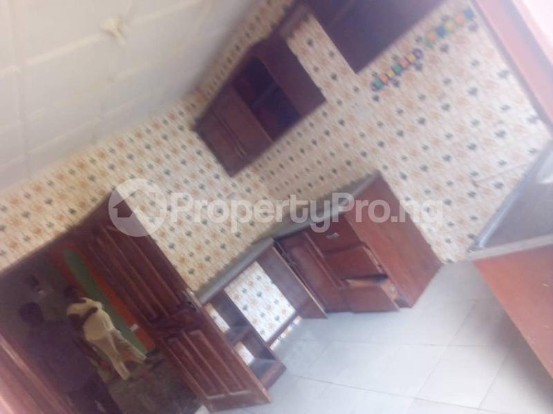 3 bedroom Detached Bungalow House for rent Ashipa road,amule busstop,ipaja Ayobo Ayobo Ipaja Lagos - 2