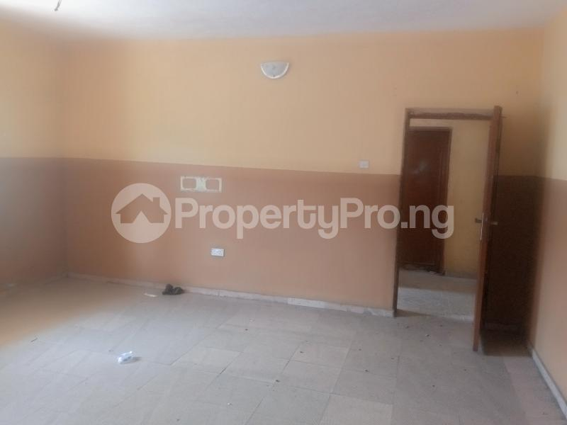 3 bedroom Flat / Apartment for rent Agege Agege Lagos - 4