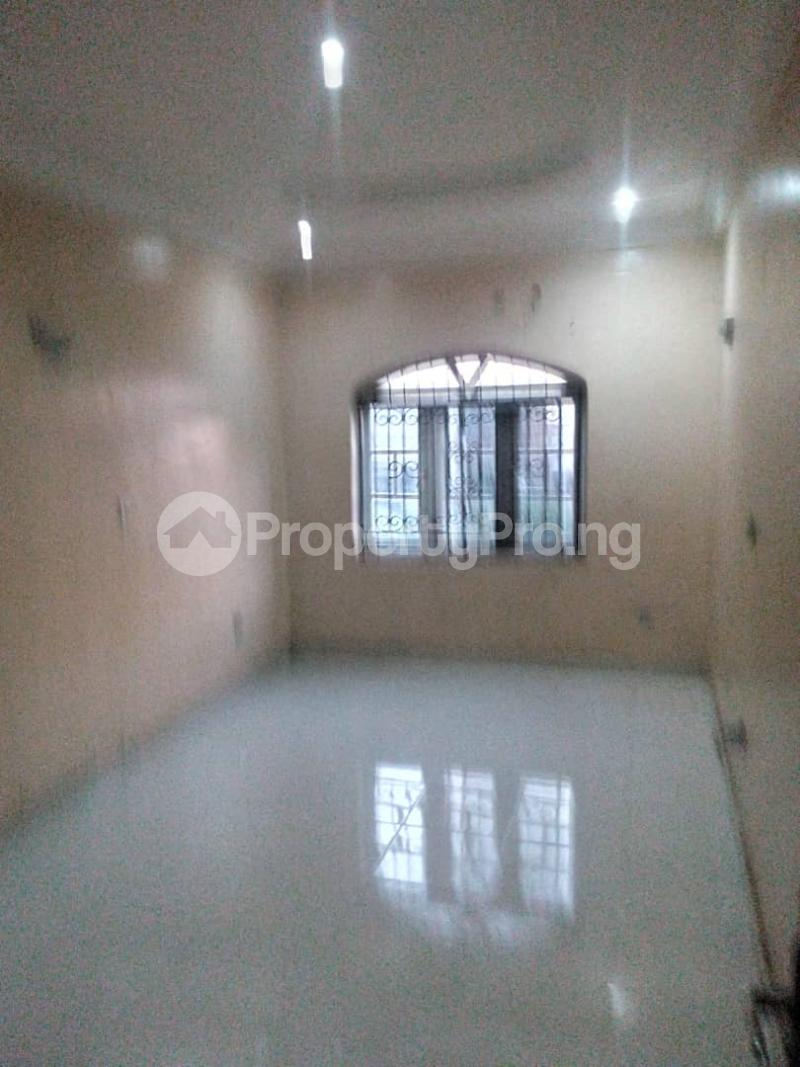 3 bedroom Flat / Apartment for rent  orile agege  Agege Lagos - 3