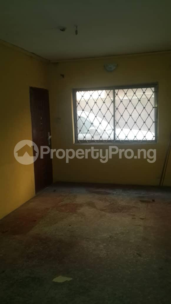 3 bedroom Flat / Apartment for rent ---- Anthony Village Maryland Lagos - 1