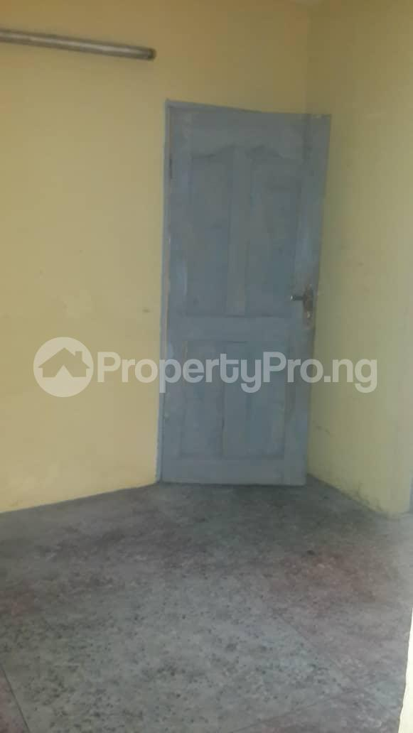 3 bedroom Flat / Apartment for rent ---- Anthony Village Maryland Lagos - 9
