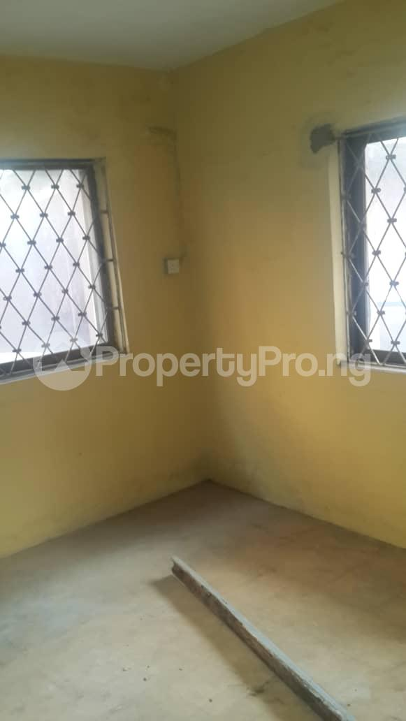3 bedroom Flat / Apartment for rent ---- Anthony Village Maryland Lagos - 4