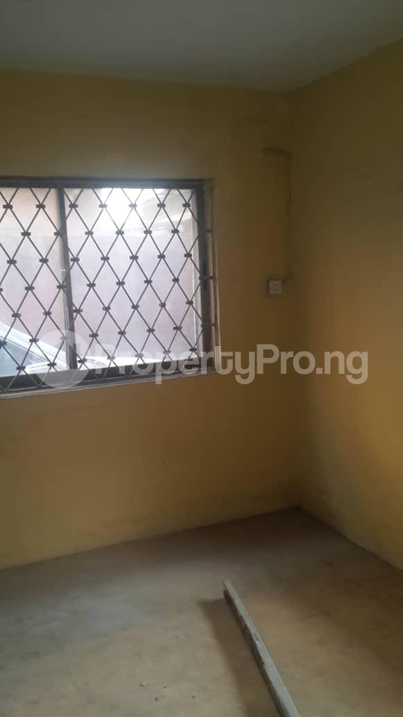 3 bedroom Flat / Apartment for rent ---- Anthony Village Maryland Lagos - 5