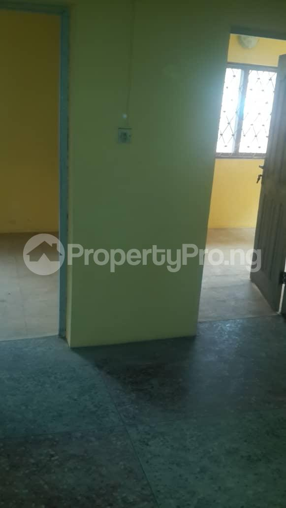 3 bedroom Flat / Apartment for rent ---- Anthony Village Maryland Lagos - 6