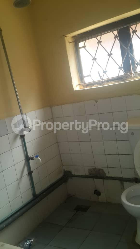 3 bedroom Flat / Apartment for rent ---- Anthony Village Maryland Lagos - 8