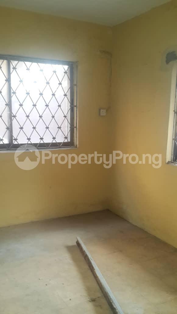3 bedroom Flat / Apartment for rent ---- Anthony Village Maryland Lagos - 2