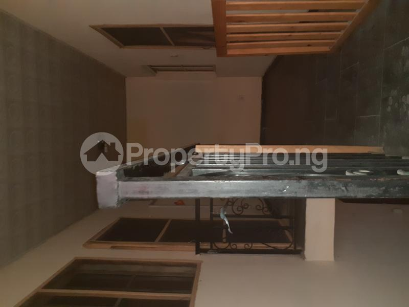 3 bedroom Terraced Duplex House for rent Twins Obasa by Deeper Life HQ Soluyi Gbagada Lagos - 3