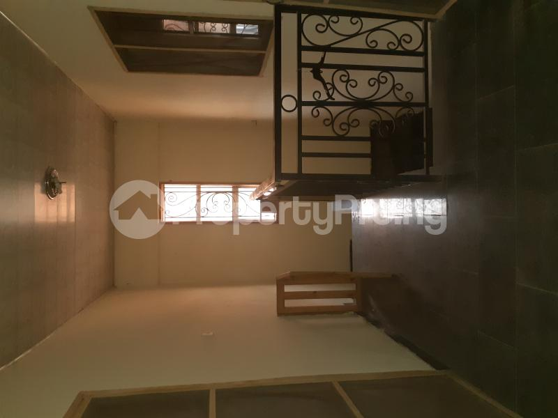 3 bedroom Terraced Duplex House for rent Twins Obasa by Deeper Life HQ Soluyi Gbagada Lagos - 10