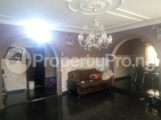 3 bedroom Flat / Apartment for sale Narayi highcost, Kaduna South Kaduna - 4