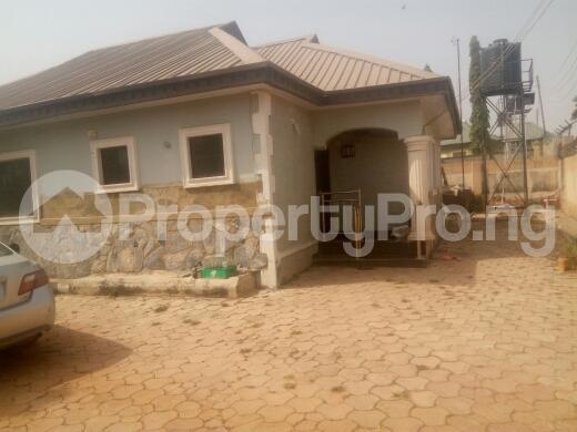 3 bedroom Flat / Apartment for sale Narayi highcost, Kaduna South Kaduna - 0