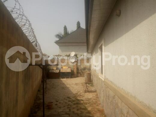 3 bedroom Flat / Apartment for sale Narayi highcost, Kaduna South Kaduna - 3
