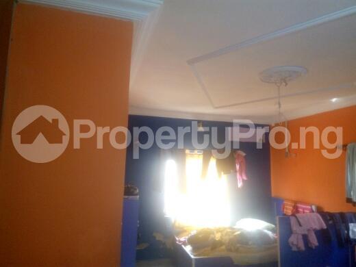 3 bedroom Flat / Apartment for sale Narayi highcost, Kaduna South Kaduna - 6